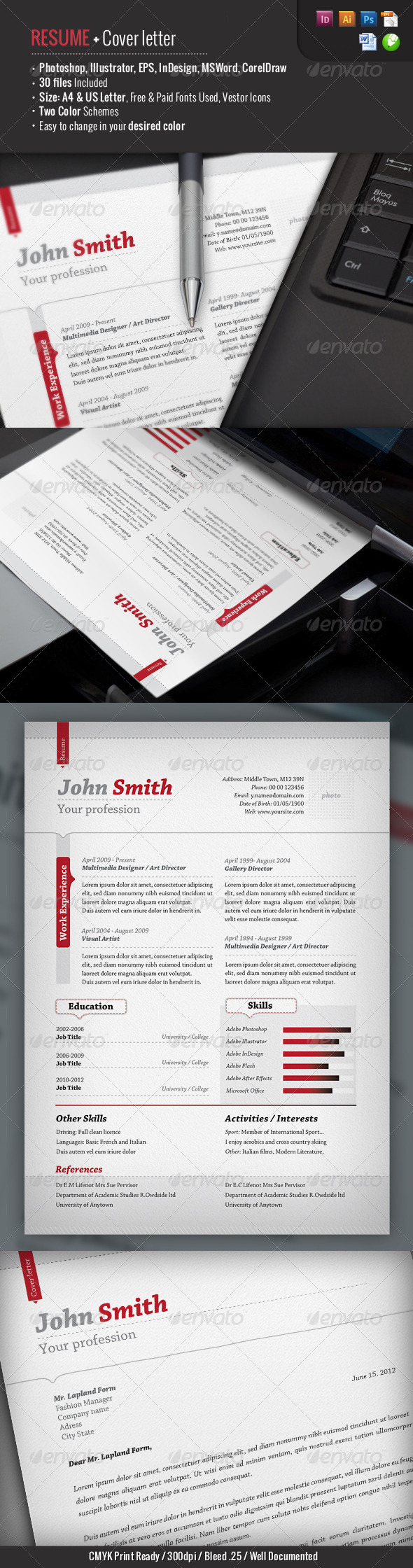 best cover letter web designer Web development jobs resume and cover letter what's the key to getting the job you want is it experience good people skills besides those highly important factors.