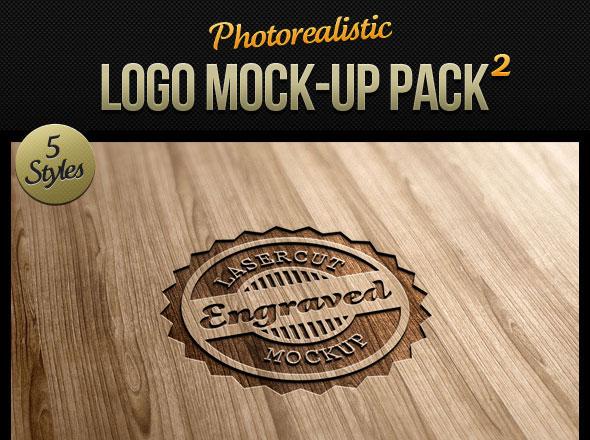 logo-mock-up-pack-2