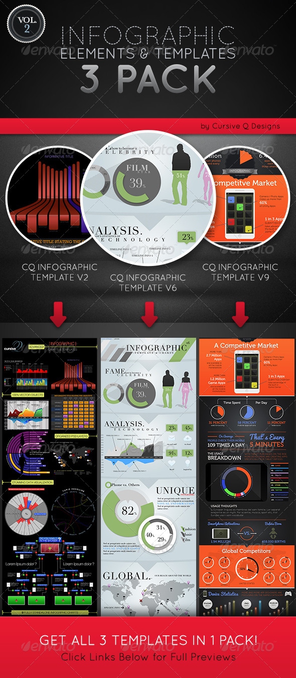 Infographic_3Pack_Vol2_Preview
