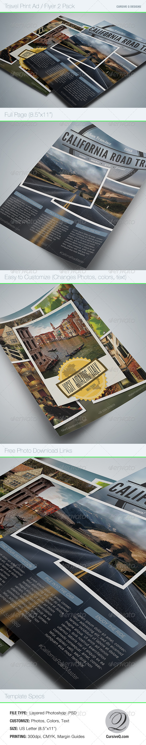 TravelAdFlyer2Pack_preview