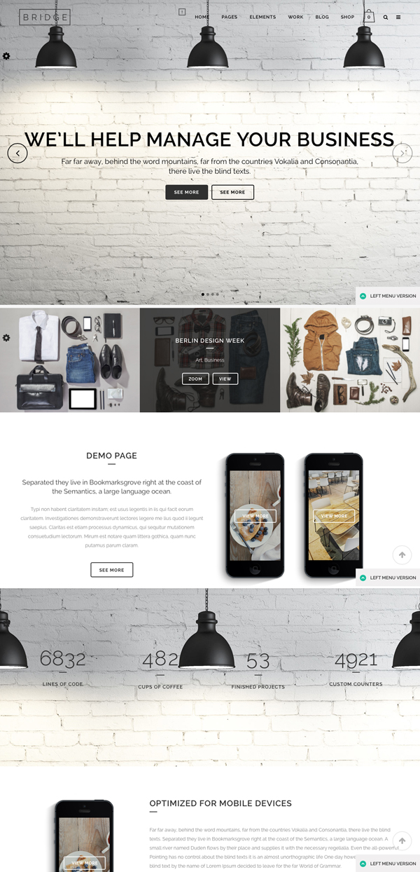 Bridge-Creative-Multi-Purpose-WordPress-Theme