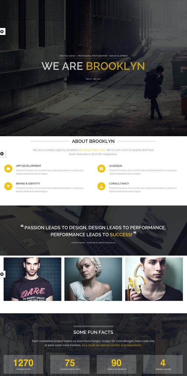 Brooklyn---Creative-One-Page-Multi-Purpose-Theme2