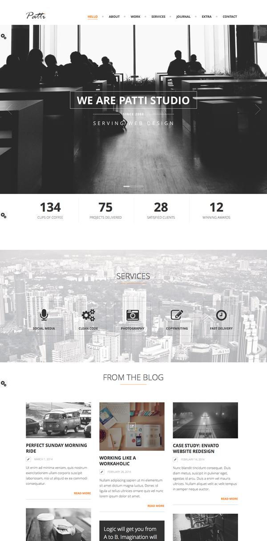 Patti---Parallax-One-Page-WordPress-Theme2