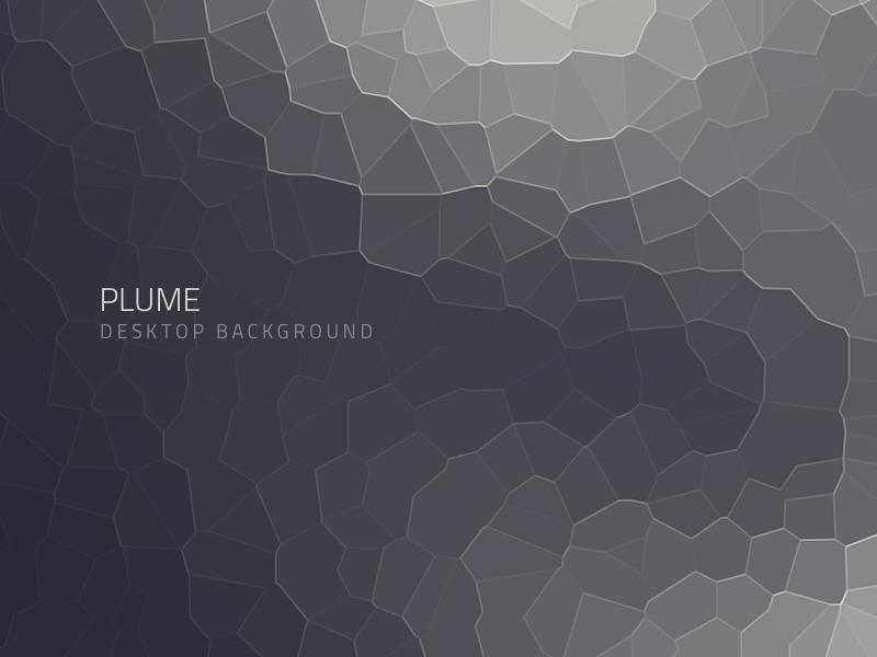 plume-1