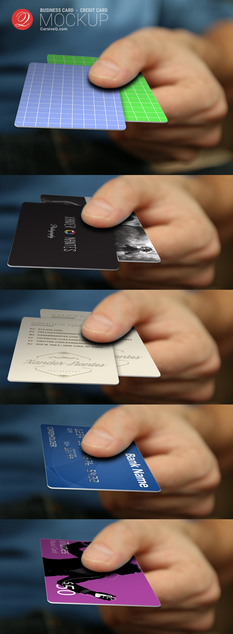 BusinessCard_CreditCard_Hand_Mockup_preview_long
