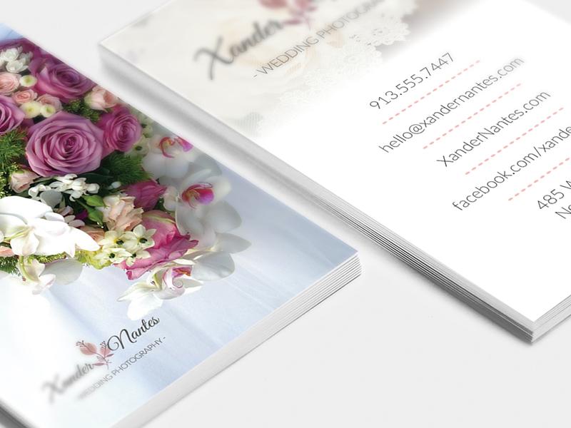 WeddingPhotographer_BusinessCard_preview2