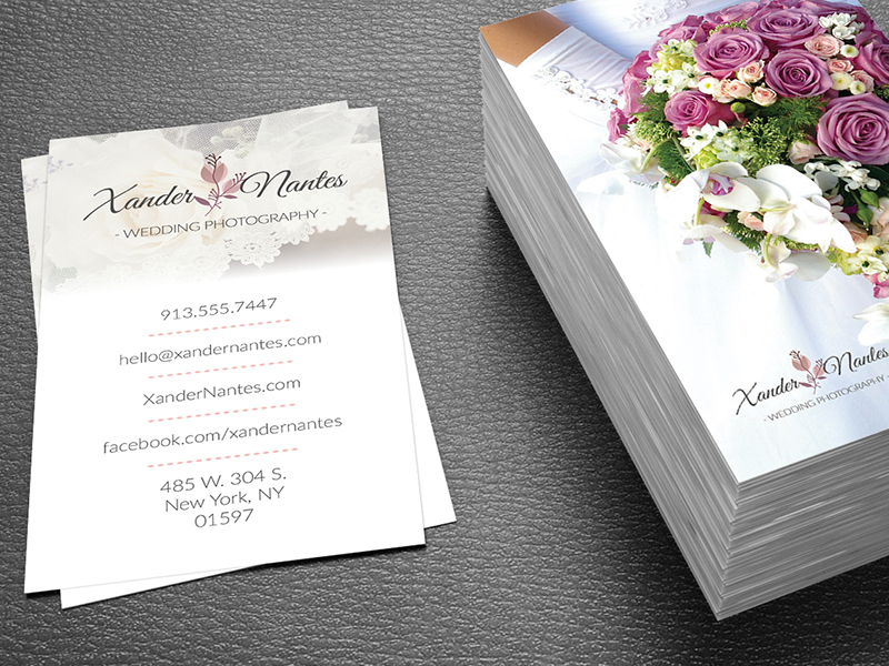 WeddingPhotographer_BusinessCard_preview4