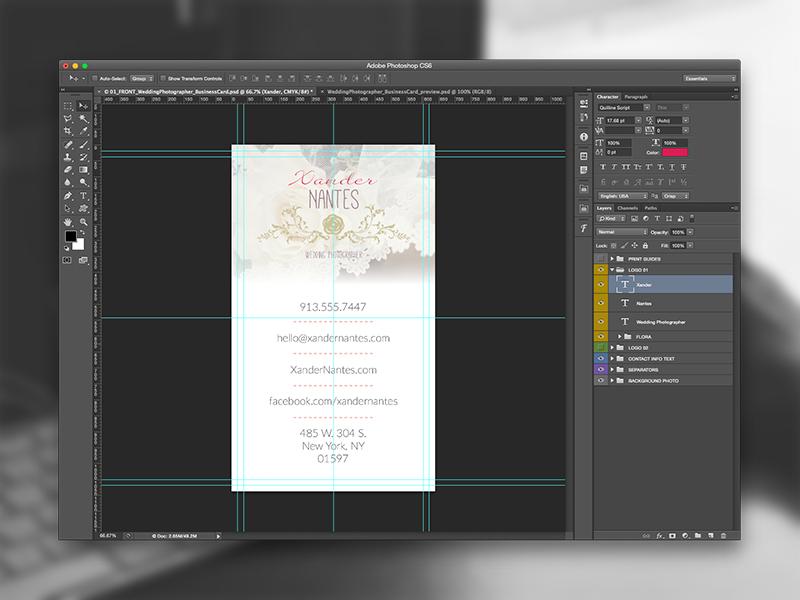 WeddingPhotographer_BusinessCard_preview5