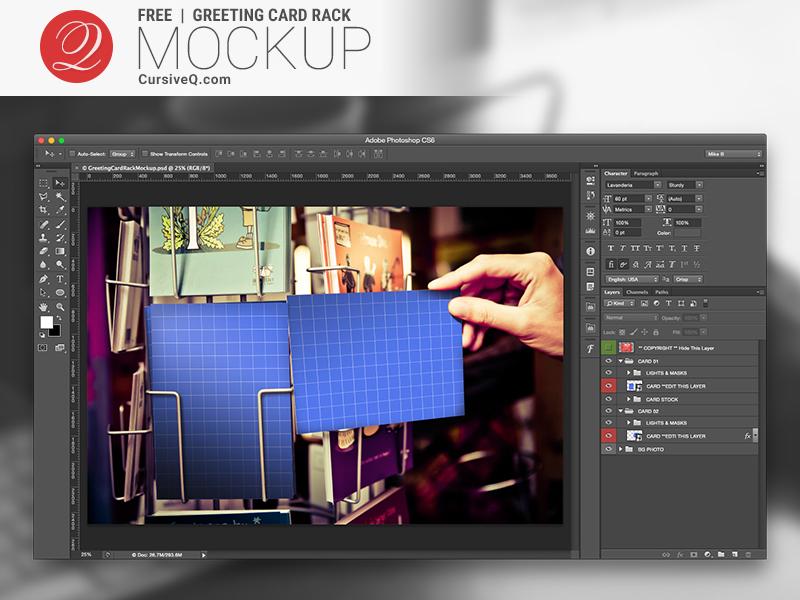 GreetingCardRackMockup_preview5
